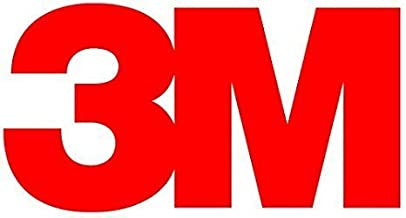 Best 3m epoxy coating Reviews