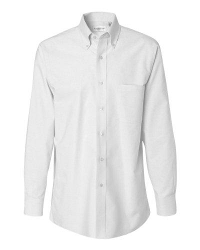 Camisas Blancas De Vestir marca Van Heusen