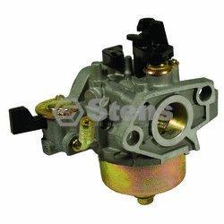 Carburateur de remplacement pour Honda GX270 modèles Honda # 16100-zh9-w21 Jardin, Pelouse, d'approvisionnement, d'entretien