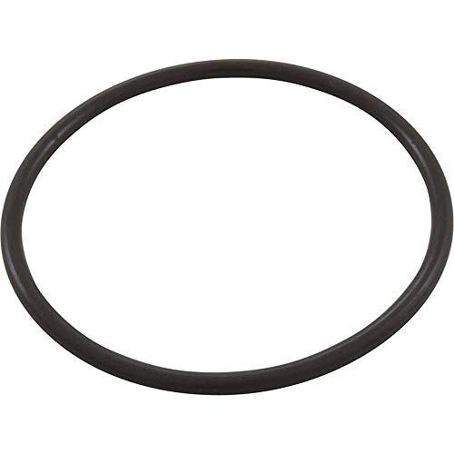 CUSTOM Molded Products Junta tórica, Tapa de clorador arcoíris, Viton (Individual)