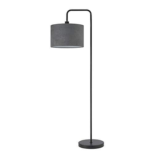 pantallas para lamparas de piso;pantallas-para-lamparas-de-piso;Pantallas;pantallas-hogar;Casa y Hogar;casa-y-hogar de la marca Globe Electric