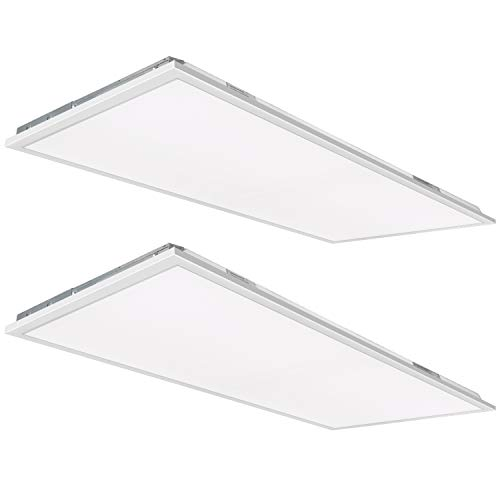 Top 14 led panel light 1×4 for 2020
