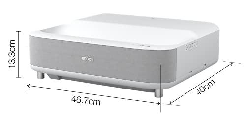 Epson V11HA07040