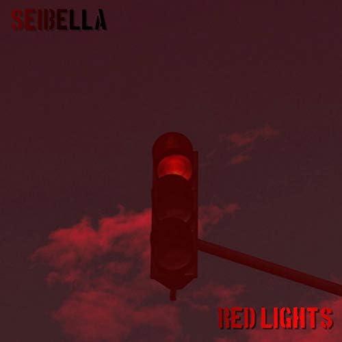 SeiBella