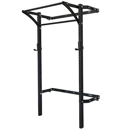 PRx Performance Profile Squat Rack | Amazon
