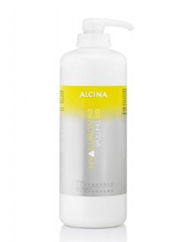 Alcina HYALURON 2.0 Sp�lung 1250ml
