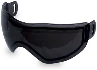 Save Phace Thermal - Cheap super Large-scale sale special price Smoke Lens