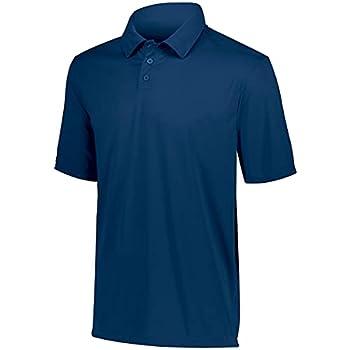 Augusta Sportswear Men s 3XL 5017 Navy XXX-Large