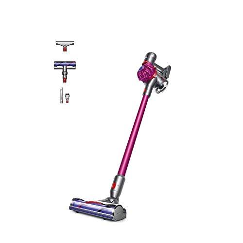 Dyson V7 Motorhead Cordless Handheld Vacuum Cleaner