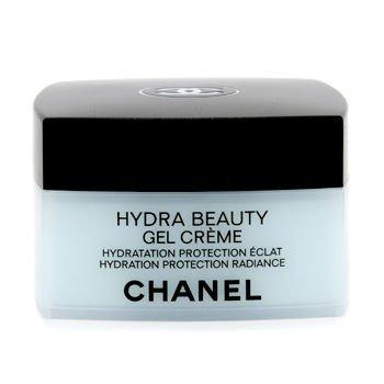 Hydra Beauty Gel Creme 50g/1.7oz