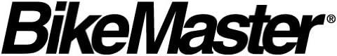 Tulsa Mall Popular brand in the world BikeMaster Battery EDTM223LA BB3L-A BATTERY BIKEMSTR