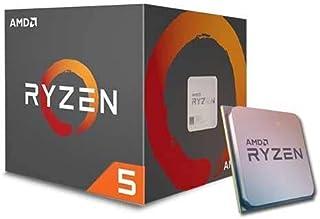 معالج سي بي يو من شركة اي ام دي فئة رايزن 5 1600 بسرعة 3.2 جيجاهرتز