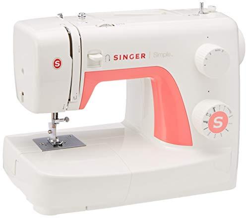 Máquina De Coser Singer Simple 3223 marca Singer