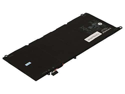 2-Power Bateria CBP3583A (Para TP1GT - 7.6V - 8085mAh) - 5055190182437