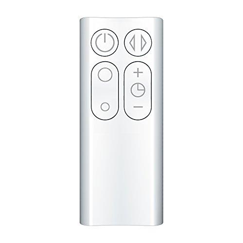 Dyson Cool AM07 Turmventilator mit Sleep-Timer Erfahrungen & Preisvergleich