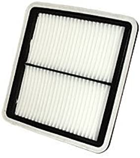 WIX Filters - 46914 Air Filter Panel, Pack of 1
