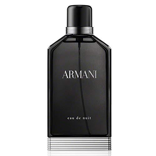 giorgio Armani Armani Eau de nuit Eau de toilette spray 150 ml/5.1oz – parfum heren