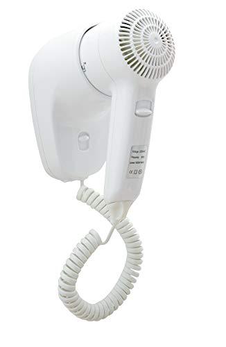 Dolphy Hair Dryer