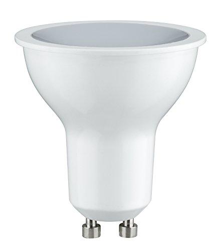 Réflecteur SmartHome BLE Teen LED 3W GU10 230V Satin RGB