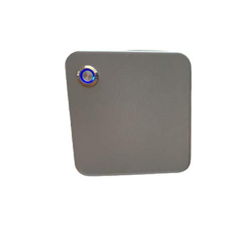 Mini UPS by NABS (12V, Grey)