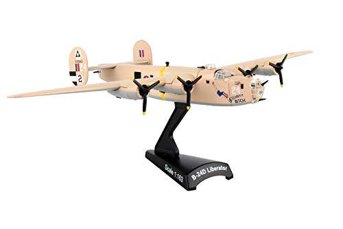 Green Daron PBY-5A Raaf Catalina 1//150 Postage Stamp Models