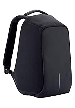 XD Design, Bobby Original Anti-Theft Backpack