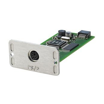 Popular popular Mettler Toledo 11132520 Option Interface Connection with for Use Ranking TOP14