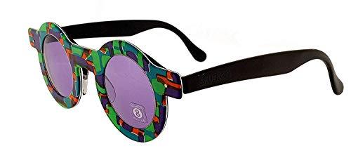 Swatch Gafas de Sol Pop-Eye Mujer