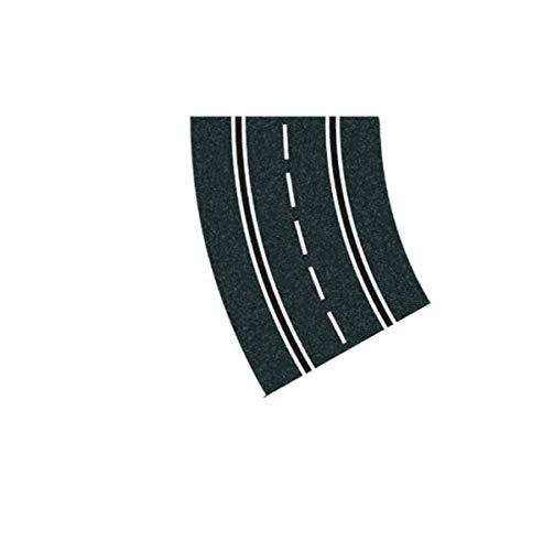 Carrera Exclusiv/ Evolution Kurven 2/ 30°, 6 Stück