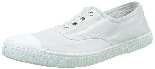 Chipie Joseph CH4, Sneaker Donna, Gris Gris Cendre...