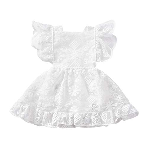 Top 10 best selling list for baby girl clothes wedding