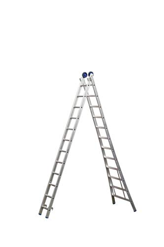 Reform ladder Maxall 2x6 sporten