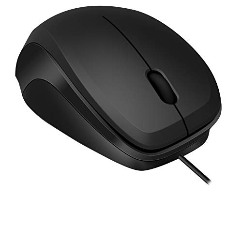 SPEEDLINK LEDGY Mouse Bild