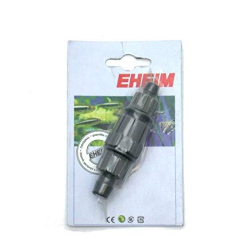 EHEIM Pièce de réduction à connexion de Ø12/16mm à Ø9/12mm