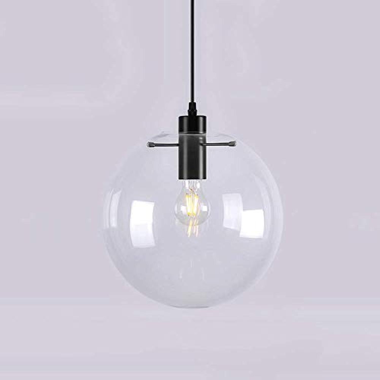 Metall Glaskugel Deckenpendelleuchten Europische Hohe Lichtdurchlssigkeit Luxus Pendelleuchten Nordische Postmoderne Home Theme Kunst Hngende Beleuchtungskrper Wohnzimmer Kommerziell Dekorative