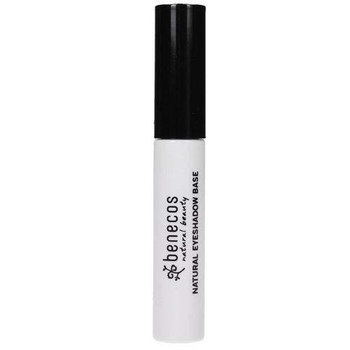 Natural Eyeshadow Base - prime fine - 5ml
