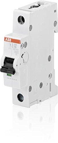ABB S201/C3232A Circuit Breaker by ABB