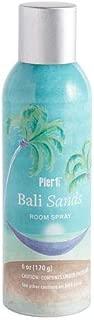 Pier 1 Bali Sands Room Spray