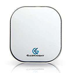 commercial Natural gas detector and propane detector. Natural gas alarms and home monitors, kitchens, … home propane detector