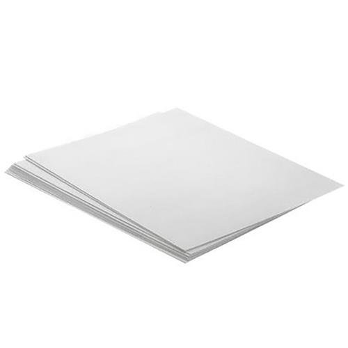 Adorama Variable Grade, Black and White Resin Coated Photo Enlarging Paper, 8x10