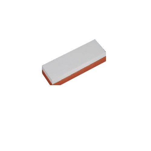 Flexovit 66243538860 slijpsteen, EW 280/ER 120 V, specificatie, 20 mm H x 50 mm H x 100 mm L