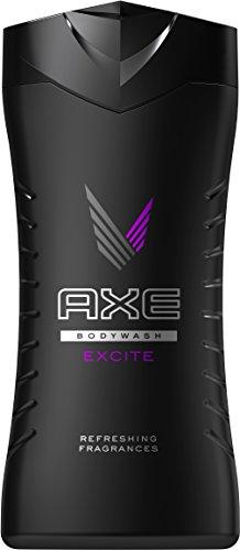 Axe Gel Shower Herren Duschgel, 250 ml, 1 Stück