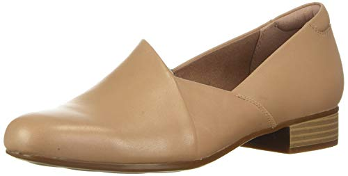 Clarks womens Juliet Palm Loaf... Reduced from $85.00 to $46.98     Fo…