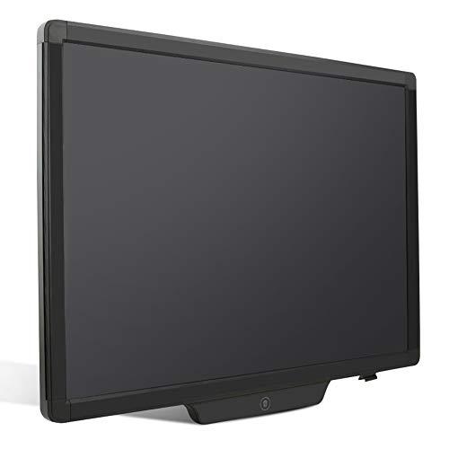Tablero de Dibujo LCD, Tablero de Escritura, Tablero de Dibujo para Adultos, Pantalla Flexible de Alta tecnología Protección Ambiental Oficina en casa para niños Niños