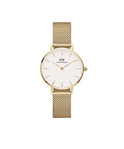 Reloj Daniel Wellington Mujer DW00100350