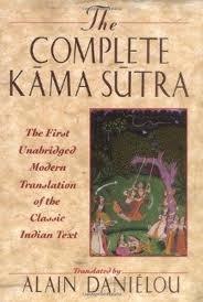 The Complete Kama Sutra [Unabridged] Publisher: Park Street Press; Unabridged edition