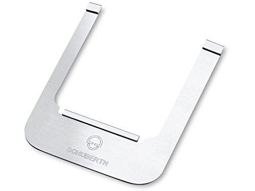 Schuberth Release Tool SC1