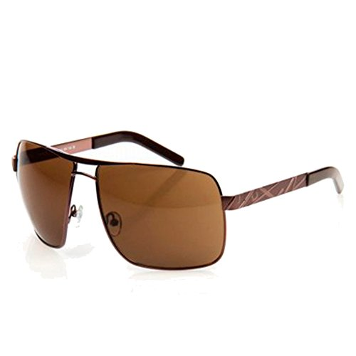 Adolfo Dominguez 15172-123 - Gafas de sol Unisex-adulto (63 mm)