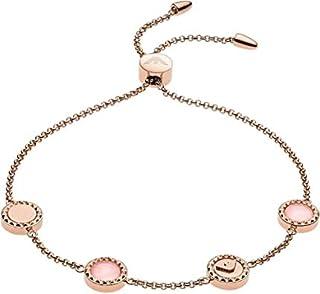 Emporio Armani Women's Stainless Steel Bracelet, EGS2696221