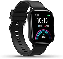 Budget Smart Watches | New Launches | No Cost EMI